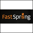 FastSpring Coupon