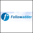 FollowAdder Coupon