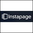 Instapage Coupon