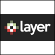 Layer.ae Coupon