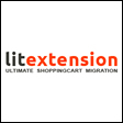 LitExtension Coupon