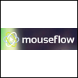 Mouseflow Coupon