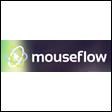 Mouseflow Coupon