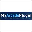 MyArcadePlugin Coupon