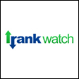 RankWatch Coupon