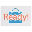 ReadyShoppingCart Coupon