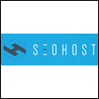 SEOHost.net Coupon