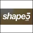 Shape5 Coupon
