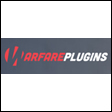 Warfare Plugins Coupon