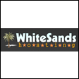White Sands Hosting Coupon