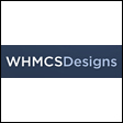 WHMCS Designs Coupon