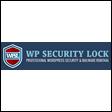 WP Security Lock Coupon