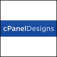 cPanelDesigns Coupon