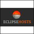 Eclipse Hosts Coupon