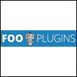 FooPlugins Coupon