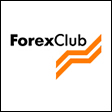 Forex Club Coupon