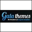 GalaThemes Coupon