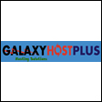 GalaxyHostPlus Coupon