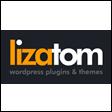 Lizatom Coupon