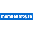 MemberMouse Coupon