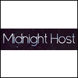 Midnight Host Coupon