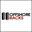 Offshore Racks Coupon