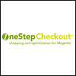 OneStepCheckout Coupon