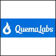 Quema Labs Coupon
