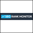 SEO Rank Monitor Coupon
