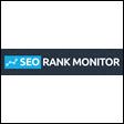 SEO Rank Monitor Coupon