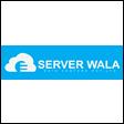Server Wala Coupon