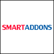 SmartAddons Coupon