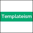 Templateism Coupon