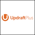 UpdraftPlus Coupon