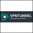 VPN Tunnel Coupon