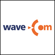 WaveCom Coupon
