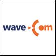 WaveCom Coupon
