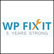 Wpfixit Coupon
