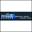 WP Zon Builder Coupon