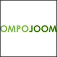 Compojoom Coupon