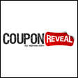 Coupon Reveal Coupon