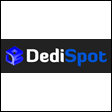 DediSpot Coupon