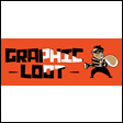 GraphicLoot Coupon