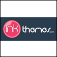InkThemes Coupon