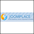 JoomPlace Coupon