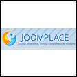 JoomPlace Coupon