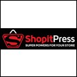 ShopitPress Coupon