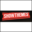 Showthemes Coupon