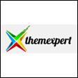 ThemeXpert Coupon