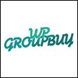 WPGroupbuy Coupon